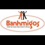 Banhmigos (Lincoln Pl) Logo