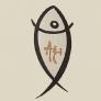 Aji Sushi+ Thai (201 5th Ave) Logo