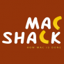 Mac Shack - Clinton Hill Logo