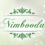 Nimbooda Indian Cuisine Logo