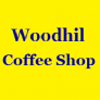 Woodhil Coffee Shop Logo