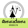 Abracadabra Brooklyn Logo