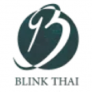 Blink Thai Logo