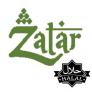 Zatar Cafe * Bistro Logo
