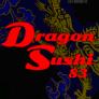 Dragon Sushi Logo