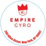 Empire Gyro Logo