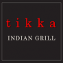 Tikka Indian Grill - Park Slope Logo