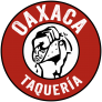 Oaxaca Taqueria - Bed Stuy Logo