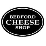Bedford Cheese Shop Logo