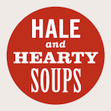 Hale And Hearty Logo