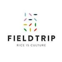 FieldTrip Harlem Logo