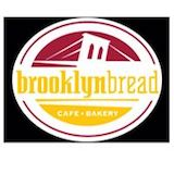 Brooklyn Bread Logo