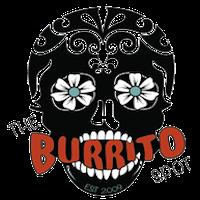 The Burrito Spot (Brooklyn) Logo