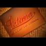 Laterna Restaurant-Catering Logo