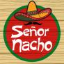 Senor Nacho Logo