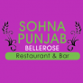 Sohna Punjab Indian Restaurant and Bar Logo