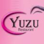 Yuzu Fusion Logo