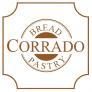 Corrado Bread & Pastry Logo
