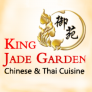 King Jade Garden Inc Logo