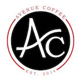 Avenue Coffee Logo