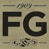 Frank Grisanti Restaurant Logo