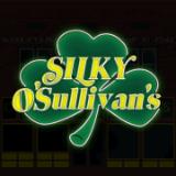 Silky O'Sullivan's (Memphis) Logo