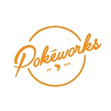 Pokeworks (Fresh Meadows) Logo