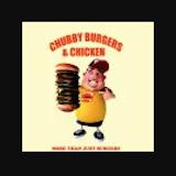 Chubby Burgers & Chicken Logo