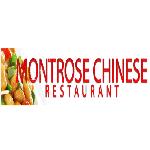 Montrose Chinese Kitchen Logo