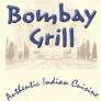 Bombay Grill Logo