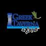 Greek Taverna of Lincroft Logo