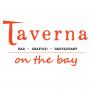 Taverna on the Bay Logo