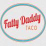 Fatty Daddy Taco Logo