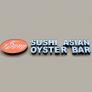 Tsuru Asian Cuisine Logo