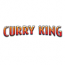 Curry King - Morningside Heights Logo