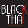 Black Thai Logo