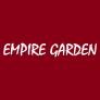 Empire Garden Logo