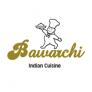 Bawarchi Indian Cuisine - 105th St Logo