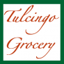 Tulcingo Grocery - North Corona Logo