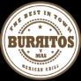 Burritos y Mas Logo