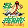 El Perro Logo