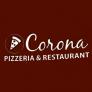 Corona Pizzeria & Restaurant Logo