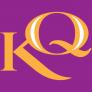 Kurry Qulture- Astoria Logo