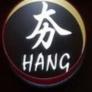 HANG Logo
