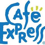 Cafe Express (Downtown) Logo
