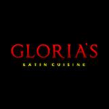 Gloria's Latin Cuisine (2616 Louisiana St #101) Logo