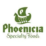 Phoenicia Specialty Foods Logo