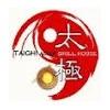 Taichi Asian Grill House Logo