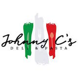Johnny C's Deli & Pasta Logo