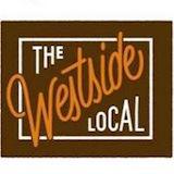 The Westside Local Logo